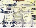 1-48-Venimous-Vipers-2-General-Dynamics-F-16A-General-Dynamics-F-