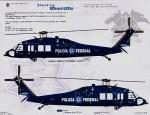1-48-Mexicos-S-70A-Police-Blackhawk-XC-ATA-XC-ATF