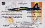1-48-RF-5A-Spanish-Air-Army-23-33-50th-Anniversary-overall-black