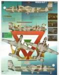 1-48-Mexican-Navy-part-1-Grumman-E-2C-Hawkeye