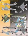 1-48-Polish-MiG-29s