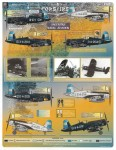 1-48-Vought-F4U-5-Corsairs-with-Argentine-Naval-Aviation-11