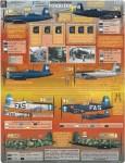 1-48-Vought-F4U-5-FG-1D-Corsairs-12