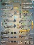 Quetzales-Vie-Jos-Guerreros-Guatemala-Air-Force-1921-1945-10