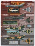 1-48-Sky-Guardians-Part-2-Mikoyan-MiG-21F-13