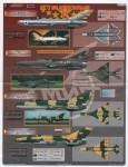 1-48-Sky-Guardians-Part-2-Mikoyan-MiG-21F-13