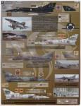 1-48-Dazzling-Kings-Kfir-C7-C10-C12-F21-A-Colombia-Sri-Lanka-US-Navy