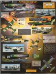 1-48-Odonata-Arsus-Part-1-Cessna-A-37B-and-T-37-from-Chile-Colombia-El-Salvador-Dominican-Republic-and-Uruguay