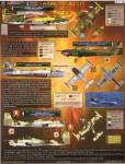 1-48-Odonata-Arsus-Part-2-Cessna-A-37B-and-T-37-from-Brazil-Ecuador-Guatemala-Honduras-and-Peru