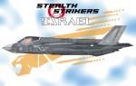 1-48-Lockheed-Martin-F-35I-Adir-F-35A-Stealth-Strikers-IAF-Israeli-Air-Force