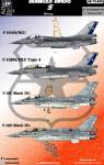 1-48-Venimous-Vipers-5-Chile-F-16AM-F-16BM-F-16C-F-16D