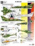 1-72-Ecuadorian-Air-Force-Pt-1-13