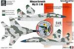 1-72-Peruvian-Air-Force-Part-1-5-MiG-29C-No033-UB-No-046-Mil-