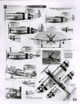 1-72-Aztec-Eagles-Republic-P-47D-Thunderbolt-Razorback-and-Bubbl
