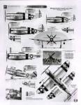 1-72-Aztec-Eagles-Republic-P-47D-Thunderbolt-Razorback-and-Bubbl