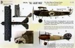 1-72-The-Red-Baron-Flying-Circus-8-Fokker-DVII-Lt-Carlos-Baldo