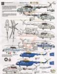 1-72-Mi-17-Hip-Mexican-Navy-9