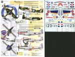 1-72-Macho-Latin-North-American-P-51D-Mustangs-Part-2-7-Nicara