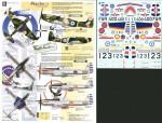 1-72-Macho-Latin-North-American-P-51D-Mustangs-Part-2-7-Nicara