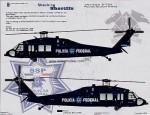 1-72-Mexicos-S-70A-Police-Blackhawk-XC-ATA-XC-ATF