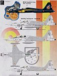 1-72-RF-5A-Spanish-Air-Army-50th-Anniversary