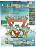 1-72-Mexican-Navy-part-1-Grumman-E-2C-Hawkeye-T-34A-Mentor-Grumman-Duck-J2F-2-Vought-Kingfisher
