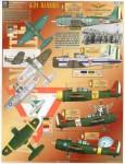 1-72-A24-Banshee-Douglas-SBD-Dauntless