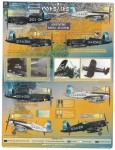 1-72-Vought-F4U-5-Corsairs-with-Argentine-Naval-Aviation-11
