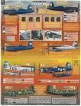 1-72-Vought-F4U-5-FG-1D-Corsairs-12