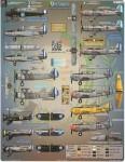 1-72-Quetzales-Vie-Jos-Guerreros-Guatemala-Air-Force-1921-1945-10