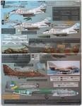 1-72-Falklands-Malvinas-Part-1