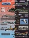 1-72-All-Castros-MiGs-Cuban-Raiders-II