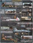 1-72-Freedom-Fighters-II-10