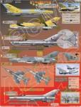 1-72-Sky-Guardians-Part-1-Mikoyan-MiG-21F-13