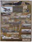 1-72-Kfir-C7-C10-C12-F21-A-Colombia-Sri-Lanka-US-Navy