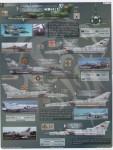 1-72-Dazzling-Kings-2-Kfir-C2-C7-CE-IAI-F-21A-Ecuador-Sri-Lanka-US-Marines