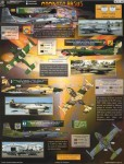 1-72-Odonata-Arsus-Part-1-Cessna-A-37B-and-T-37-from-Chile-Colombia-El-Salvador-Dominican-Republic-and-Uruguay
