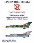 1-32-MiG-21-Single-Seaters-8