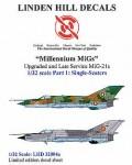 1-32-MiG-21-Single-Seaters-8