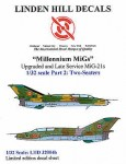 1-32-MiG-21-Two-Seaters-5