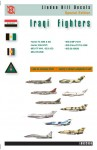 1-32-Iraqi-Fighters-11-decal-options