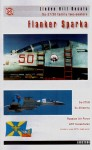 1-32-Flanker-Sparka-Su-27-Family-Two-Seaters