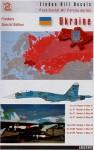 1-32-Post-Soviet-Air-Forces-Ukrainian-Su-27-Flankers