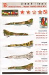 1-32-Brothers-in-Arms-1-Warsaw-Pact-MiG-23Ms-and-MFs-1976-1990