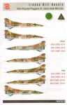 1-32-Non-Aligned-Floggers-1-Early-Arab-MiG-23s
