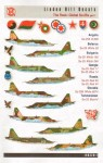 The-Rook-Global-Sukhoi-Su-25s-Part-1