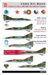 1-32-Brothers-in-Arms-2-Cold-War-Finale-Mikoyan-MiG-23MLs