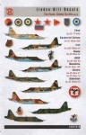 1-32-International-Sukhoi-Su-25-The-Rook-Pt-2-9-Black