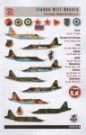 1-32-International-Sukhoi-Su-25-The-Rook-Pt-2-9-Black