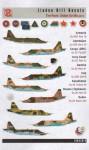 1-32-International-Sukhoi-Su-25-The-Rook-Pt-3-9Red